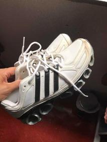 Tênis adidas Bounce Original Numero 40