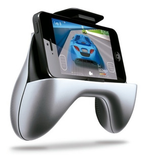 Control Para iPhone Game Clutch Universal - Phone Store