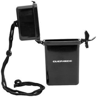 Porta Objetos Impermeável Mobile Xg Guepardo