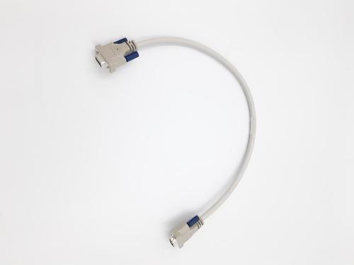 Imagen 1 de 4 de Cable Vga 700520-001 Para Sistema Medico