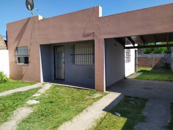 Alquiler Casa 520 Y 167