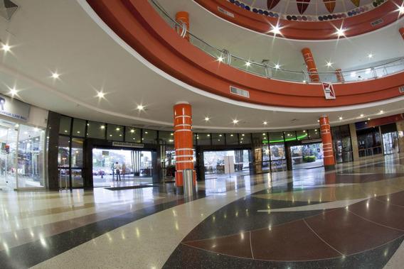 Local En Alquiler Centro Acarigua 19-1289rhb