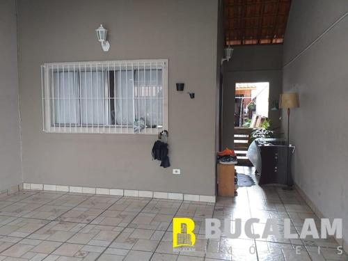 Imagem 1 de 15 de Sobrado Para Locação/venda No Jardim Kuabara - 3876-pg