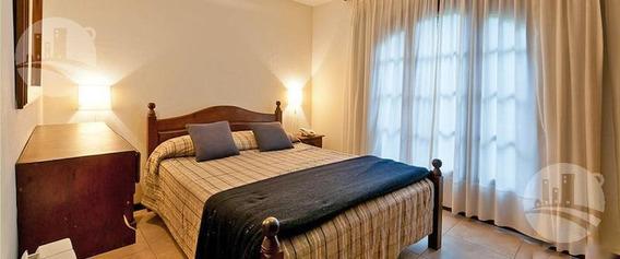 Hotel - Carilo