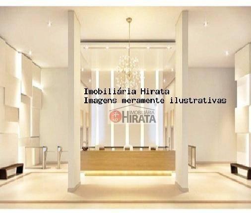 Sala À Venda, 156 M² Por R$ 1.500.000,00 - Vila Itapura - Campinas/sp - Sa0015