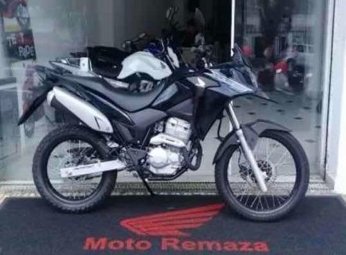 Imagem 1 de 2 de Honda Xre 300