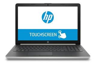 Notebook Hp 15-da0017cy I5 8ta 8gb+16gb Optane 1tb 15,6