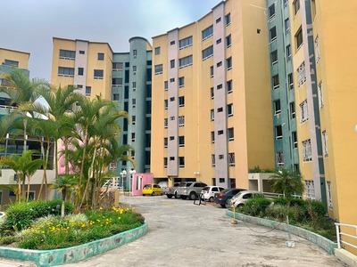 Duplex Conjunto Residencial Campo Neblina