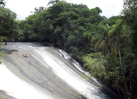 Terrenos De 600mtr Em Ibiúna Próximo Aos Comercios Ve.
