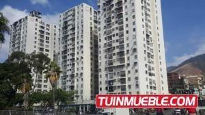 Apartamentos En Venta Mls #19-8753