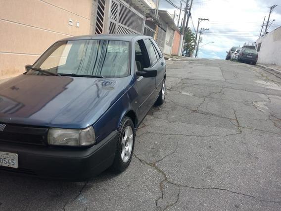 Fiat Tipo 1.6 Ie 4 Portas 95 R$4.000,00