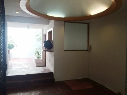 Casa En Venta Con Uso De Suelo Mixto Para Oficinas En Tamaul