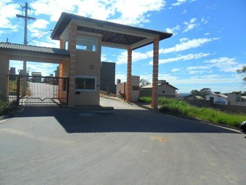Imagem 1 de 5 de Condomínio Fechado No Medeiros, Em Construção, Alto Padrão! 4 Vagas! - 90658 - 4491606