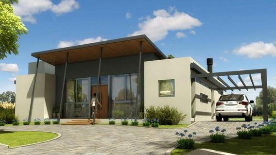 Comprar Casa En Cuotas En Country