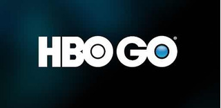 Cuenta Hbo Go