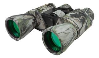 Binocular Hokenn Wild 7 X 50 El Jabali