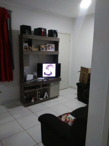 Vendo Apartamento Em Condomínio Com Piscina(marrocos Tanger)