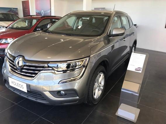Renault Koleos Zen 2020 0km