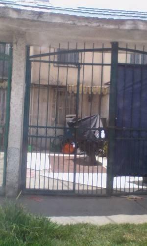 (crm-92-3405) Avenida Nopaltepec, San Antonio, Cuautitlan Izcalli Estado De Mexico Departamento Residencial Venta