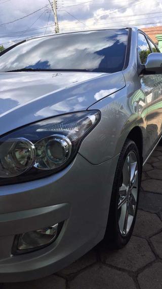 Hyundai I30 I30 2.0 16v 145cv