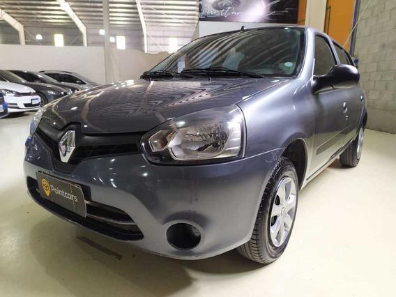 Renault Clio Mio 1.2 Confort Plus 2014 5p Nafta Pointcars