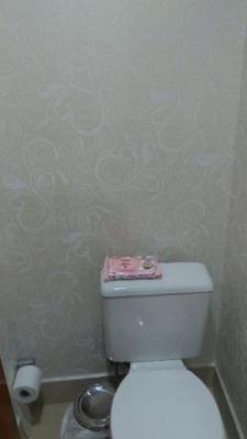 Apartamento A Venda Em Campinas-sp Jardim Do Trevo - 1148