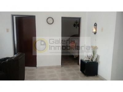 Casas En Venta La Victoria 704-4493