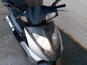 Oferta Scooter Mondial Md 150 Ver Descripción - Glovo Rappi