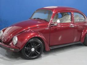 Volkswagen Fusca 1600 1996