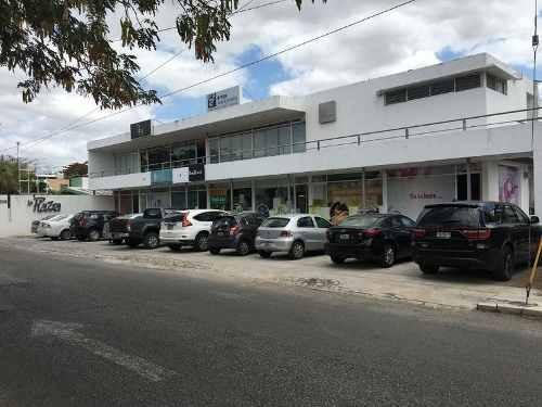 Local En Renta En Avenida Principal Col. Mexico Oriente En Planta Alta