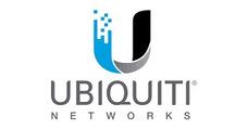 Suporte Ubiquit Interferência E Modulação Na Rede