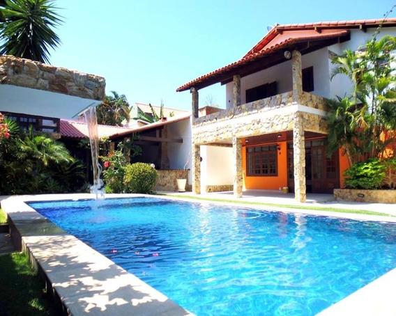 Casa - Eldorado 5 - 32264445