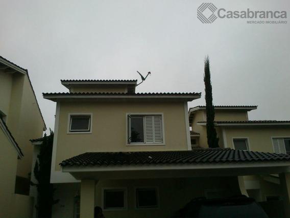 Sobrado Com 3 Dormitórios À Venda, 158 M² Por R$ 650.000,00 - Condomínio Vizzon Ville - Sorocaba/sp - So0655