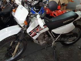 Vendo O Permuto Honda Xl 200