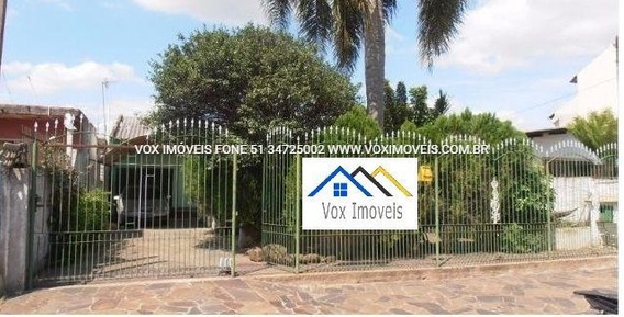 Casa - Niteroi - Ref: 46725 - V-46725