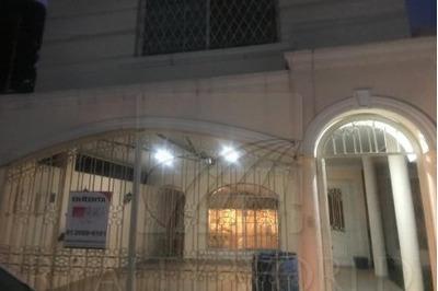 Casas En Renta En Mitras Centro, Monterrey