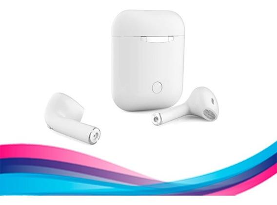 Audifonos Inalambricos Bluetooth Tws-i9s Oem Manos Libres