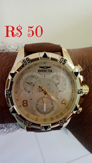 Lote 7 Relógios