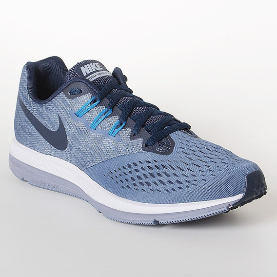 Tenis Nike Tenis Nike Zom Winflo 4 Tamanho 42 Leia O Anuncio