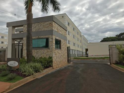 Oportunidade. Apartamento Novo Minha Casa Minha Vida Para Venda No Ipiranga Na Rua Javari, Em Otima Localização, 2 Dormitorios, Portaria 24h E Lazer - Ap02207 - 68422981