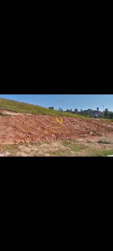 Imagem 1 de 3 de Oportunidade !! Venda De Terreno No Ithaye 2 R$ 600.000,00 - 488