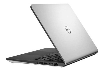 Notebook Dell Inspiron I14-5447-a30