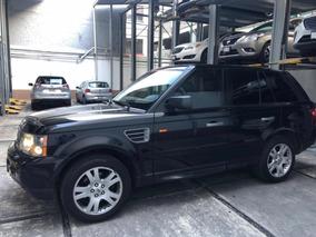 Land Rover Range Rover Sport Nueva