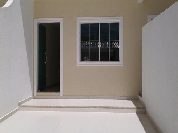 Apartamento 3 Quartos , Apartamento Em Araruama - Ap00018 - 4348535