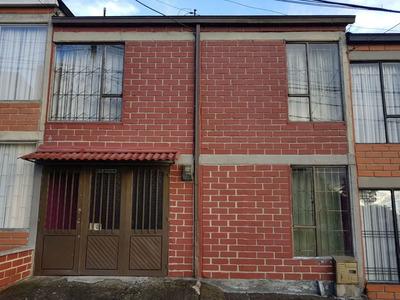 Venta Casa Sector El Palmar, Manizales