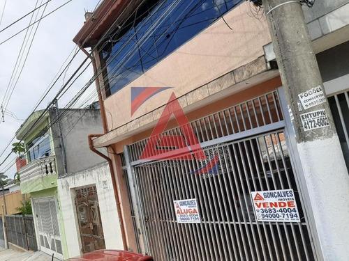 Ref.: 8836 - Assobradada Em Osasco Para Venda - V8836