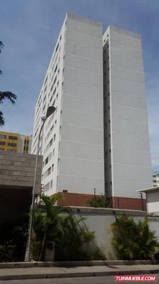 Apartamentos En Venta Res. Sotavento 2 As