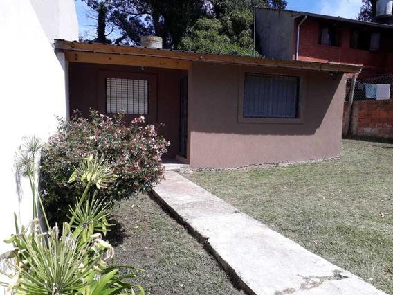 Venta Casa 3 Ambientes Barrio El Faro Mar Del Plata