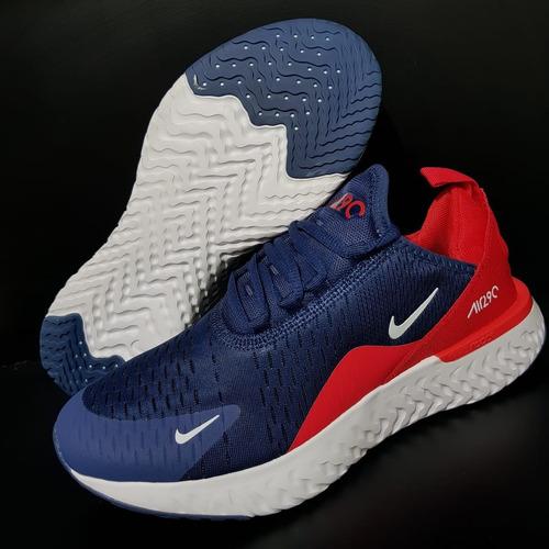 Inevitable despierta Destello  Tenis Nike 290 Hombre Envio Gratis Todo El Pais Zy1 | Mercado Libre