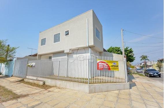 Sobrado - Comercial/residencial - 153078